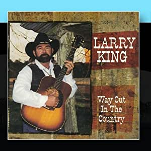 Country Music Larry Country Kitchen