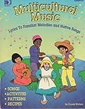 Multicultural Music