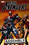 Brian Michael Bendis Dark Avengers Volume 1: Assemble TPB (Graphic Novel Pb)