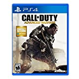 by Activision Inc.  Platform: PlayStation 4 (455) Release Date: November 4, 2014   Buy new:  $59.99  $39.98  127 used & new from $28.00