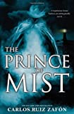 Image of The Prince of Mist