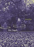 Dirt Angels (New Issues Poetry & Prose)