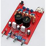 Generic TPA3116 2.1 2X50W+100W Class D Amplifier Board Deluxe Version