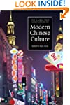 The Cambridge Companion to Modern Chi...