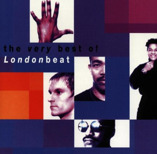 Londonbeat - Die Hit-Giganten - Best Of Discofox (CD2) - Zortam Music