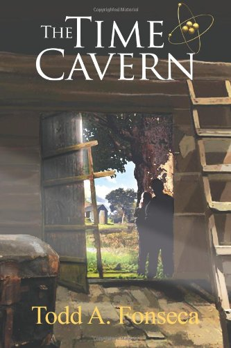 The Time Cavern