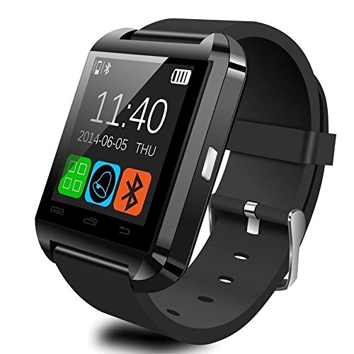 pandaoo-u8-bluetooth-smart-watch-for-android-smartphones-black