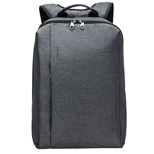 slotra-mochila-viaje-business-impermeable-para-portatil-mochila-con-compartimento-para-portatil-y-an