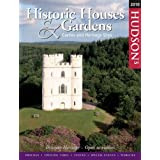 Hudson's Historic Houses and Gardens, Castles and Heritage Sites 2010by Hudson's
