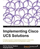 img - for Implementing Cisco UCS Solutions book / textbook / text book