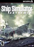 Ship Simulator Extremes - Free Demo [Download]