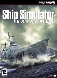 Ship Simulator Extremes [Download]