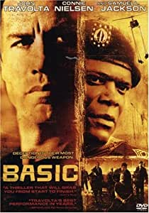 Basic (Bilingual) [Import]