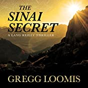 The Sinai Secret | Gregg Loomis