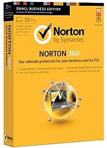 Free Norton 360