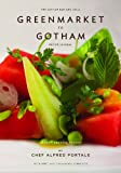Greenmarket to Gotham: Recipe Journal (Gotham Recipe Journals)