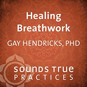 Healing Breathwork: The Reset Button Technique | [Gay Hendricks]