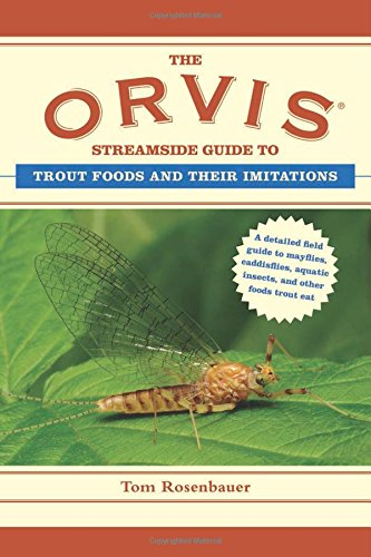 the-orvis-streamside-guide-to-trout-foods-and-their-imitations
