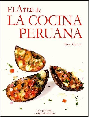 el-arte-de-la-cocina-peruana