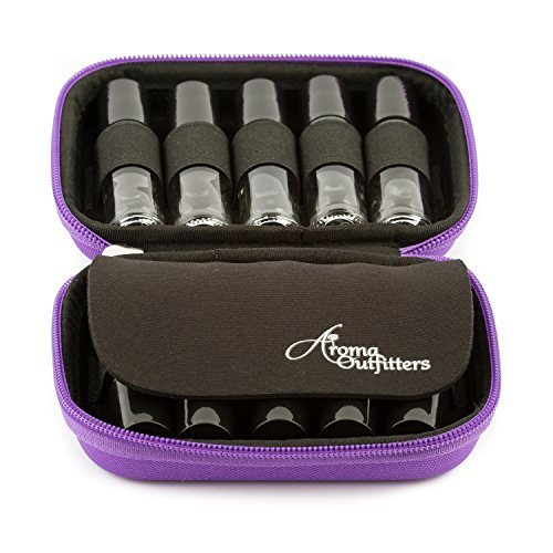 essential-oil-carrying-case-purple-fits-ten-10ml-roller-bottles-can-hold-10ml-10ml-rollers-5ml-trave