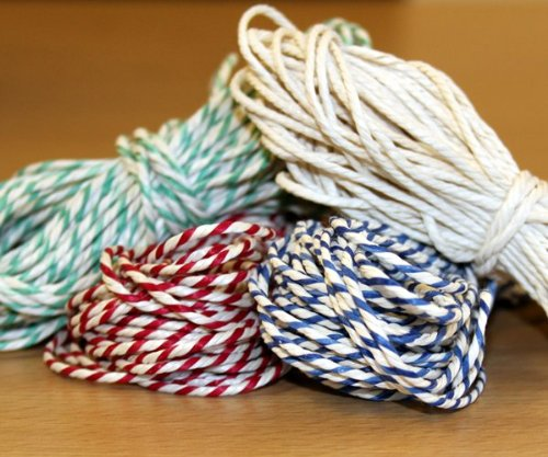 many-colours-bakers-butchers-craft-christmas-string-twine-buy-one-get-one-free-best-quality-10m-gree