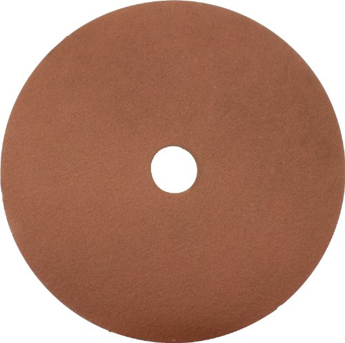 Makita 742091-A-5 7-Inch Abrasive Disc #120, 5-Pack