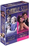echange, troc Collection roman de Danielle Steel - Volume 1 - La belle vie + Cher Daddy