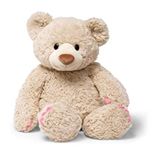 Gund Mother's Day 'Fancie' Large Plush
