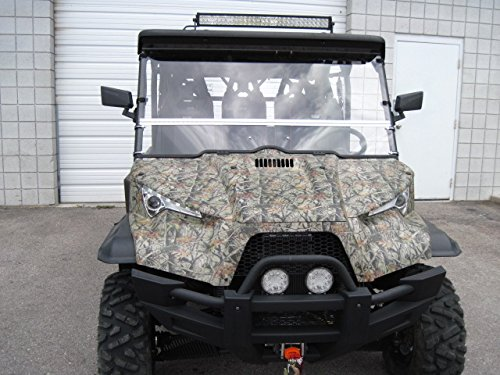 Odes-Dominator-X-2015-Full-Tilt-Windshield-We-need-to-know-what-kind-of-roof-you-have-Check-emailJunk-mail-after-order-is-placed-for-any-questions-WILL-NOT-FIT-REGULAR-DOMINATOR