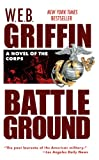 Battleground: 4 (CORPS)