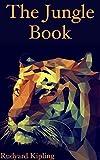 The Jungle Book (Titan Illustrated Classics)
