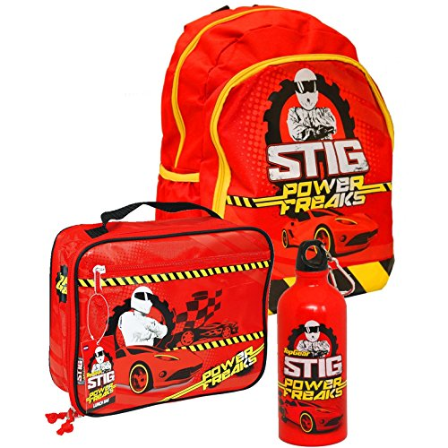 top-gearr-the-stig-power-freaks-official-kids-children-school-travel-rucksack-backpack-bag-lunch-bag