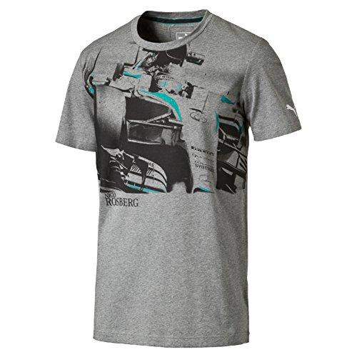 mercedes-amg-petronas-herren-rosberg-graphic-tee-grey-t-shirt-grau-xl