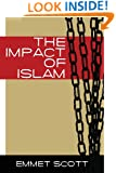 The Impact of Islam
