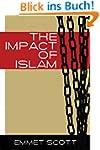 The Impact of Islam