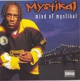 Mind Of Mystikal [Explicit]
