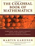 Colossal Book of Mathematics: Classic...