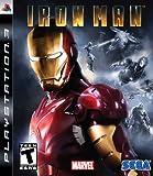 Iron Man(輸入版)