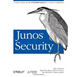 Junos Securityby Rob Cameron