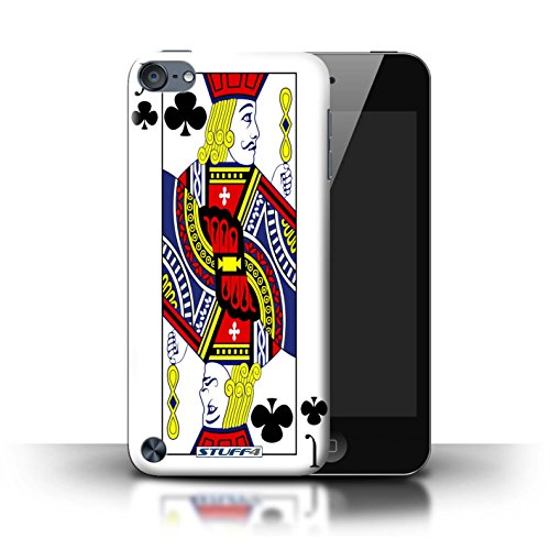 carcasa-funda-stuff4-dura-para-el-apple-ipod-touch-5-serie-jugando-a-las-cartas-jack-de-clubes