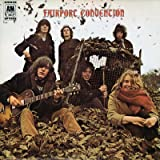 fairport convention (what we did on our holiday) LP
