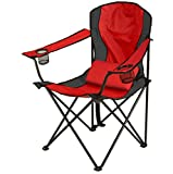 NEW! COLEMAN Camping Outdoor Oversize...