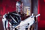 Image de Terminator 4 Bd Scul [Blu-ray]