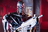 Image de Terminator-die Erlösung-Steelbook [Blu-ray] [Import allemand]