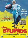 The Stupids [Import italien]