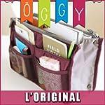 OKKY� l'Original Organisateur/Pochett...