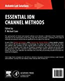 Essential Ion Channel Methods (Reliable Lab Solutions)