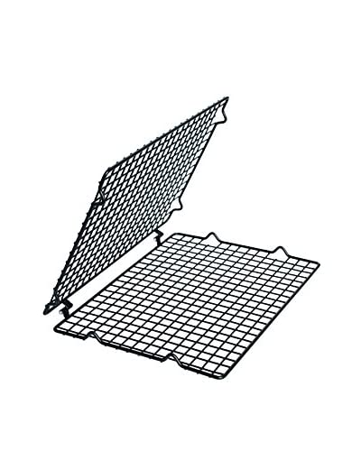 Kaiser Patisserie Cooling Rack, Grey