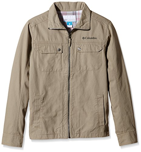 columbia-womens-tough-country-jacket-tusk-2x-large