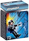 Playmobil Top Agents 4881 Secret Agent